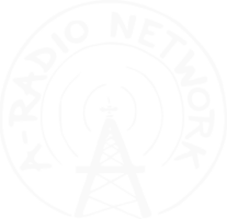 ANARCHIST RADIO NETWORK